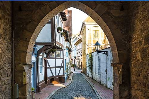 vomfeinsten-Catering-Blog-Catering-in-Hildesheim