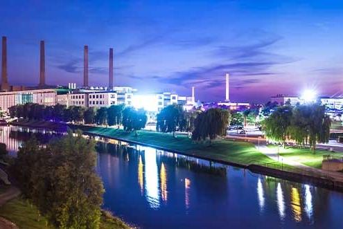 vomfeinsten-Catering-Blog-Catering-in-Wolfsburg