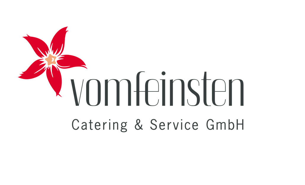 Vomfeinsten Catering