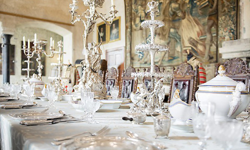 vomfeinsten-Catering-Eventcatering-Dekoration-6