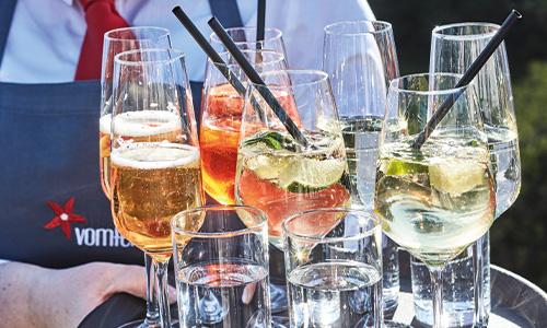 vomfeinsten-Catering-Eventcatering-Essen-und-Trinken-2