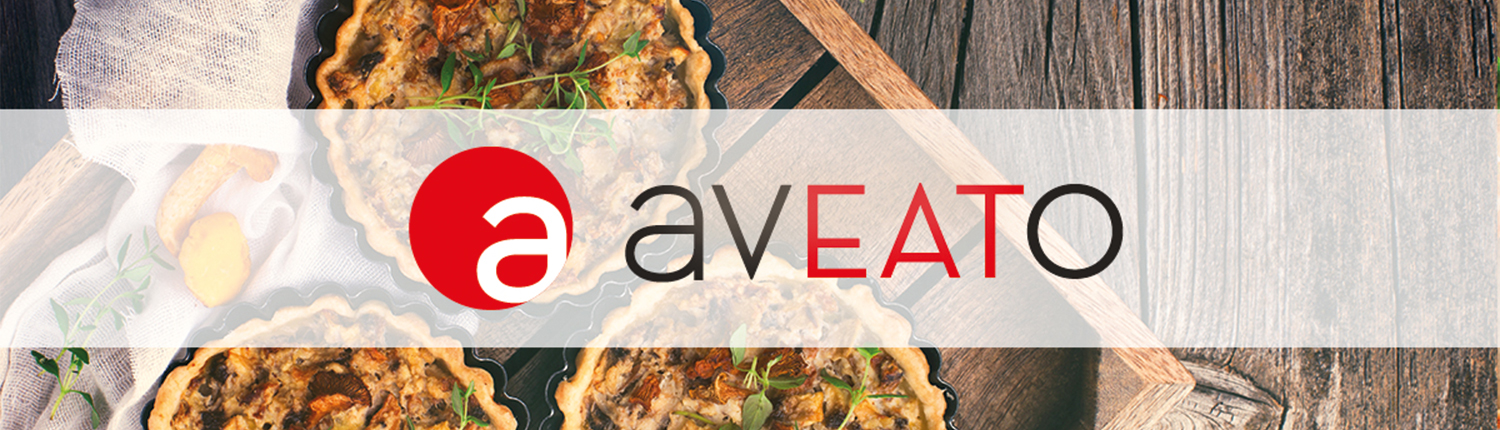 vomfeinsten-Catering-Business-Catering-Aveato