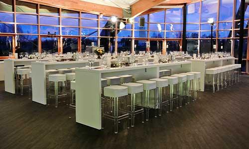 vomfeinsten-Catering-Event-Ausstatung-9