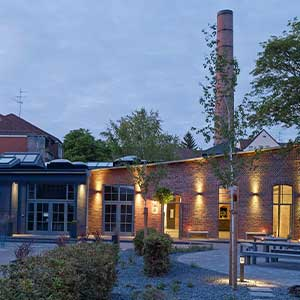 vomfeinsten-Catering-Locations-Helmkehof-5-web