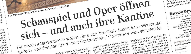vomfeinsten-Catering-Locations-Schauspielhaus-Oper-1-web