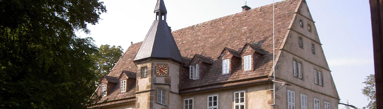 vomfeinsten-Catering-Locations-Schloss-Hammerstein-1-web