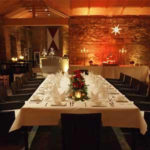 vomfeinsten-Catering-Locations-Schloss-Hammerstein-10-web