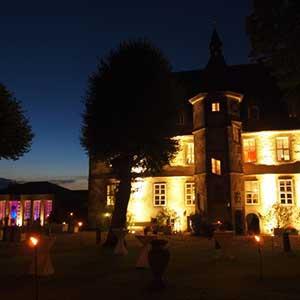 vomfeinsten-Catering-Locations-Schloss-Hammerstein-2-web