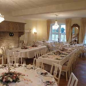 vomfeinsten-Catering-Locations-Schloss-Hammerstein-6-web