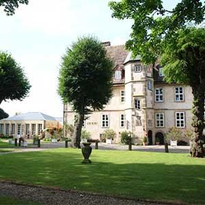 vomfeinsten-Catering-Locations-Schloss-Hammerstein-8-web