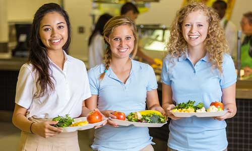 vomfeinsten-Catering-Schulcatering-8