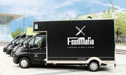 vomfeinsten-Catering-Specials-FoodMafia-2