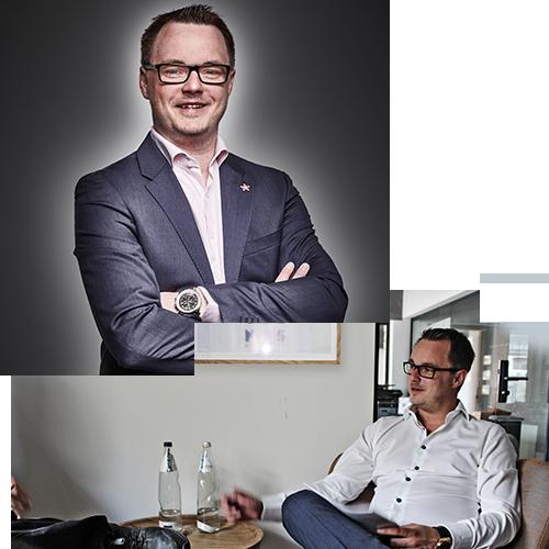 vomfeinsten-Catering-Team-Geschaeftsleitung-Leo-Stetten
