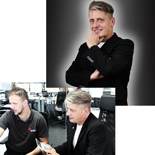 vomfeinsten-Catering-Team-Projektmanagement-Olav-Grate