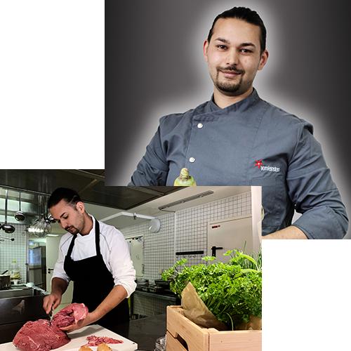 vomfeinsten-Catering-Team-Kueche-Max-Gahsi
