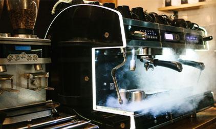 vomfeinsten-catering-hannover-espressomaschine