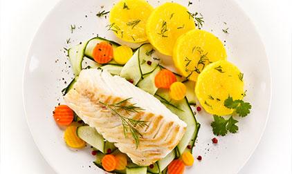 vomfeinsten-catering-hannover-fisch-und-gemuese