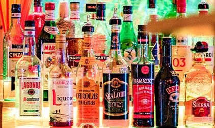 vomfeinsten-catering-hannover-gin-bar