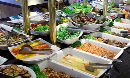vomfeinsten-catering-hannover-kantine-buffet