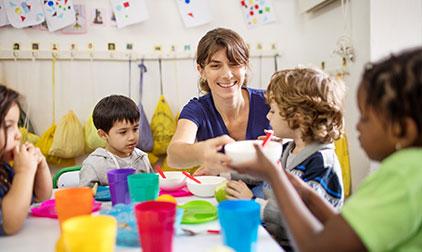 vomfeinsten-catering-hannover-kindergarten-essen