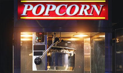 vomfeinsten-catering-hannover-popcornmaschine