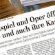 vomfeinsten_HAZ-Beitrag_News-Beitrag